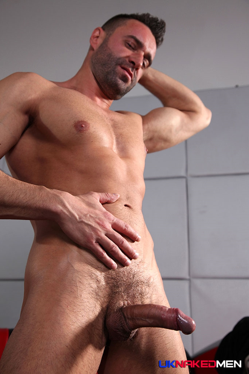 UKNakedMen-sneaker-fetish-new-gay-porn-star-Mateo-Stanford-dark-Spanish-biggest-dicks-hunk-hung-Frank-Valencia-top-uncut-017-tube-download-torrent-gallery-photo