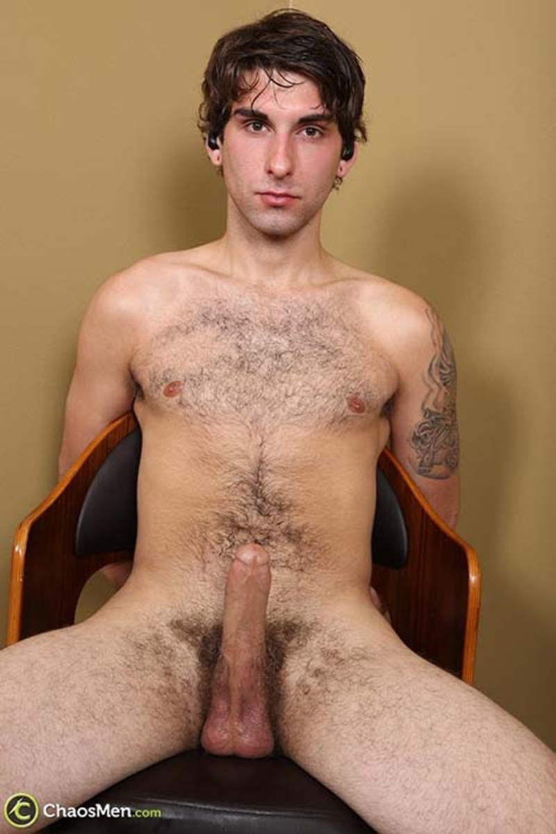 College jocks cumshots jacking oiled gay