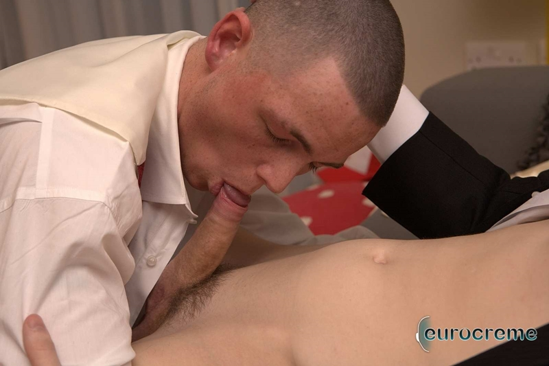 Eurocreme-Jonny-Ryder-young-boy-slut-Mckenzie-Walker-long-fat-dick-cock-inch-round-butt-fuck-him-twink-ass-fuckers-006-tube-download-torrent-gallery-sexpics-photo