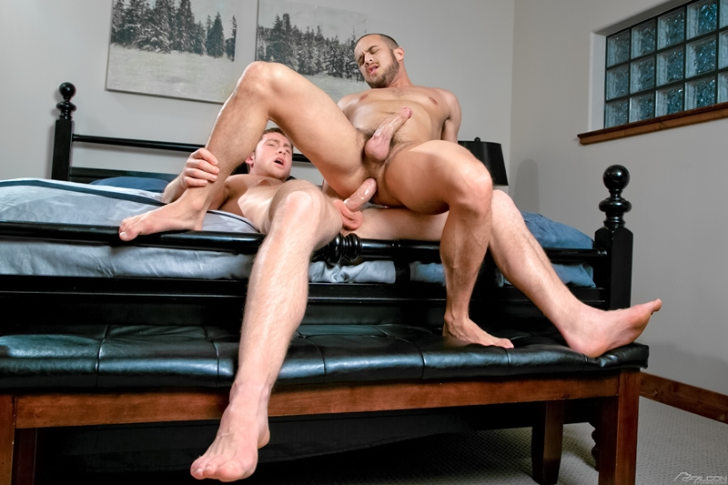 FalconStudios-Alex-Graham-Connor-Maguire-nipple-briefs-kiss-tongue-hairy-ass-hole-uncut-cock-pole-ass-fucking-climax-men-orgasm-012-tube-download-torrent-gallery-sexpics-photo