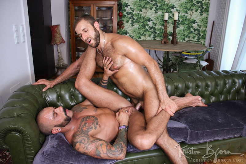 KristenBjorn-Jalil-Jafar-Juanjo-Rodriguez-hot-sexy-masculine-rough-sex-inked-muscular-body-huge-cock-smooth-asshole-ass-cumshots-abs-chest-006-tube-download-torrent-gallery-sexpics-photo