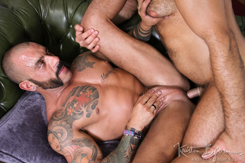 KristenBjorn-Jalil-Jafar-Juanjo-Rodriguez-hot-sexy-masculine-rough-sex-inked-muscular-body-huge-cock-smooth-asshole-ass-cumshots-abs-chest-009-tube-download-torrent-gallery-sexpics-photo