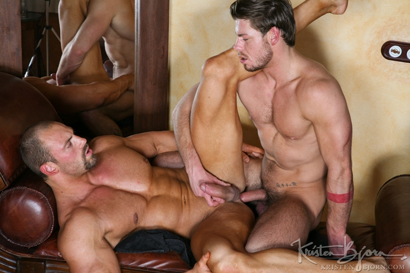 KristenBjorn-naked-men-Tomas-Friedel-Toby-Dutch-oral-blowjob-flips-fuck-tight-hole-hard-ass-pounding-thick-creamy-load-ass-cock-cum-007-tube-download-torrent-gallery-photo