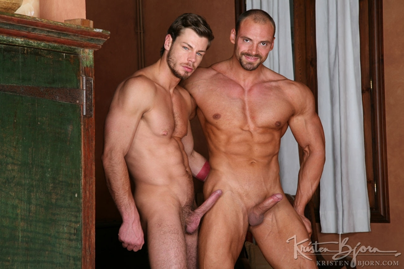 KristenBjorn-naked-men-Tomas-Friedel-Toby-Dutch-oral-blowjob-flips-fuck-tight-hole-hard-ass-pounding-thick-creamy-load-ass-cock-cum-013-tube-download-torrent-gallery-photo