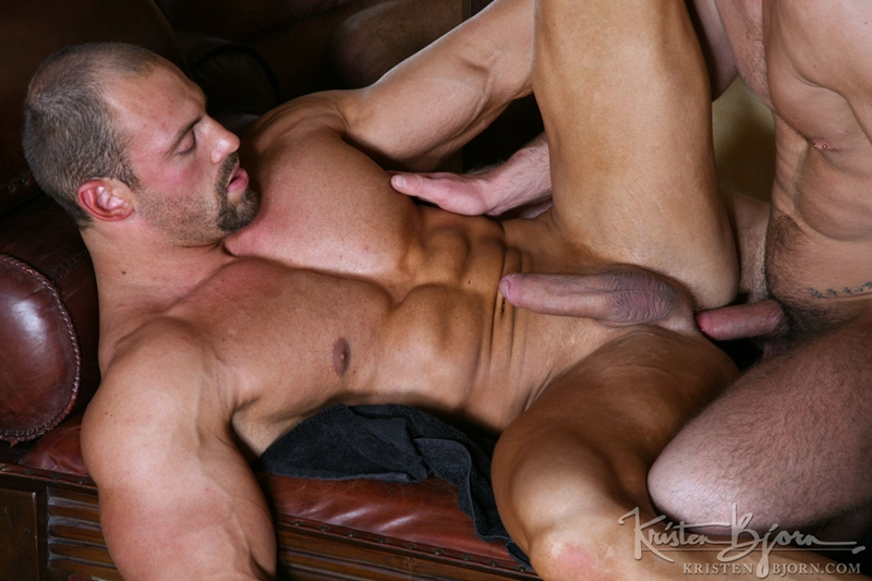 KristenBjorn-naked-men-Tomas-Friedel-Toby-Dutch-oral-blowjob-flips-fuck-tight-hole-hard-ass-pounding-thick-creamy-load-ass-cock-cum-014-tube-download-torrent-gallery-photo