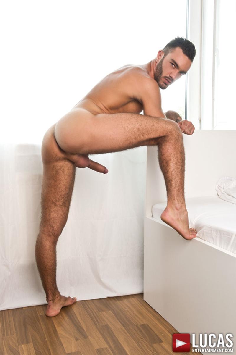 LucasEntertainment-Tomas-Brand-Fernando-Torres-bareback-raw-ass-fuck-Toby-Dutch-Alejandro-Alvarez-Josh-Milk-sexual-guys-orgy-010-tube-download-torrent-gallery-sexpics-photo