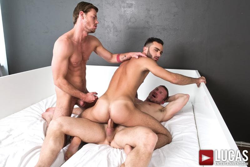 LucasEntertainment-Tomas-Brand-Fernando-Torres-bareback-raw-ass-fuck-Toby-Dutch-Alejandro-Alvarez-Josh-Milk-sexual-guys-orgy-013-tube-download-torrent-gallery-sexpics-photo