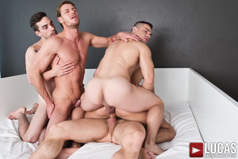 LucasEntertainment-Tomas-Brand-Fernando-Torres-bareback-raw-ass-fuck-Toby-Dutch-Alejandro-Alvarez-Josh-Milk-sexual-guys-orgy-015-tube-download-torrent-gallery-sexpics-photo