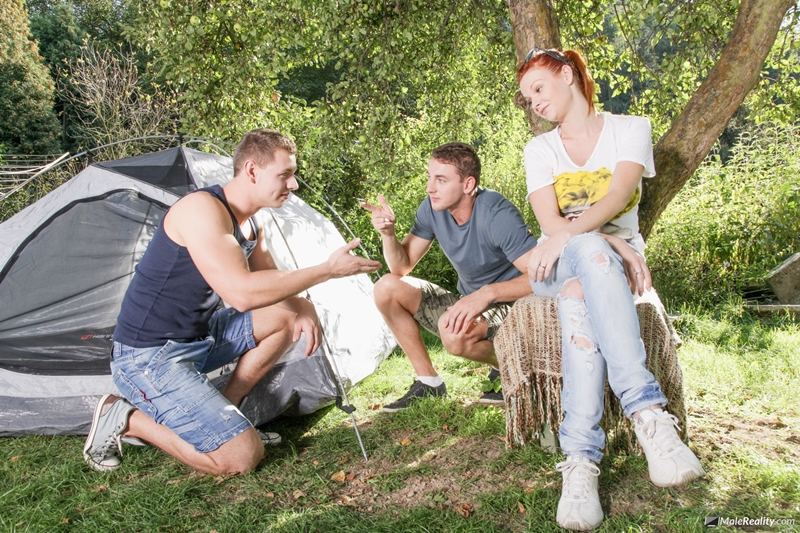 MaleReality-Greg-Enzo-Bloom-naked-men-ass-fucking-big-cocks-tight-asshole-bubble-butt-muscle-dude-hard-cocked-hunks-008-tube-download-torrent-gallery-sexpics-photo