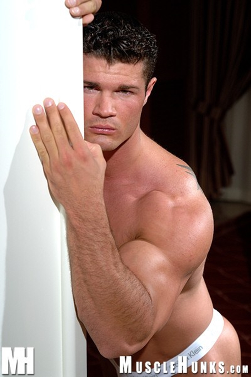 MuscleHunks-German-muscleman-Kurt-Beckmann-huge-muscles-poses-flexes-jock-strap-jerks-big-dick-edge-orgasm-huge-cum-load-muscle-jizz-006-tube-download-torrent-gallery-sexpics-photo
