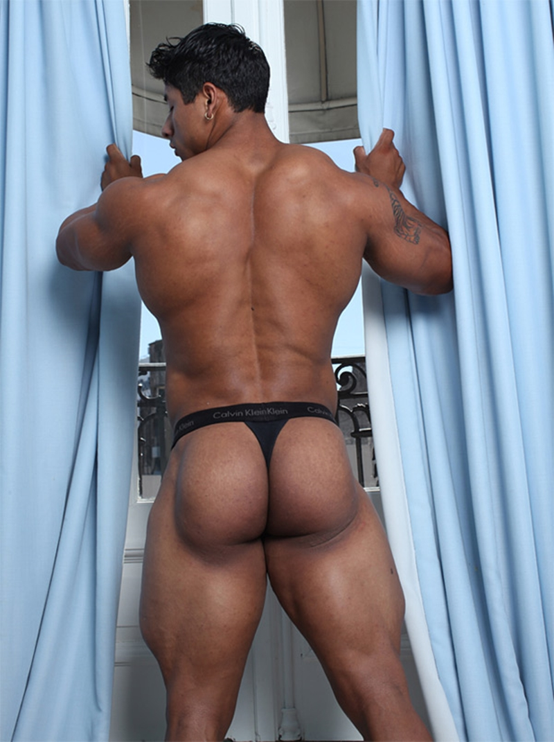 MuscleHunks-ripped-tattooed-muscle-stud-Ko-Ryu-Asian-nude-bodybuilder-string-cute-chunky-bubble-butt-jerks-thick-cock-huge-wad-muscle-cum-009-tube-download-torrent-gallery-sexpics-photo