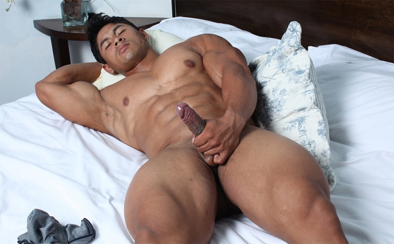 MuscleHunks-ripped-tattooed-muscle-stud-Ko-Ryu-Asian-nude-bodybuilder-string-cute-chunky-bubble-butt-jerks-thick-cock-huge-wad-muscle-cum-016-tube-download-torrent-gallery-sexpics-photo