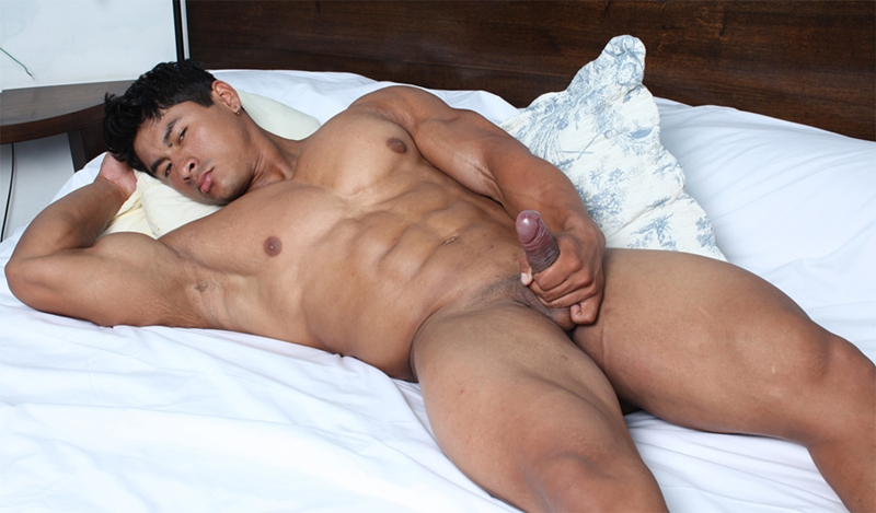 MuscleHunks-ripped-tattooed-muscle-stud-Ko-Ryu-Asian-nude-bodybuilder-string-cute-chunky-bubble-butt-jerks-thick-cock-huge-wad-muscle-cum-017-tube-download-torrent-gallery-sexpics-photo