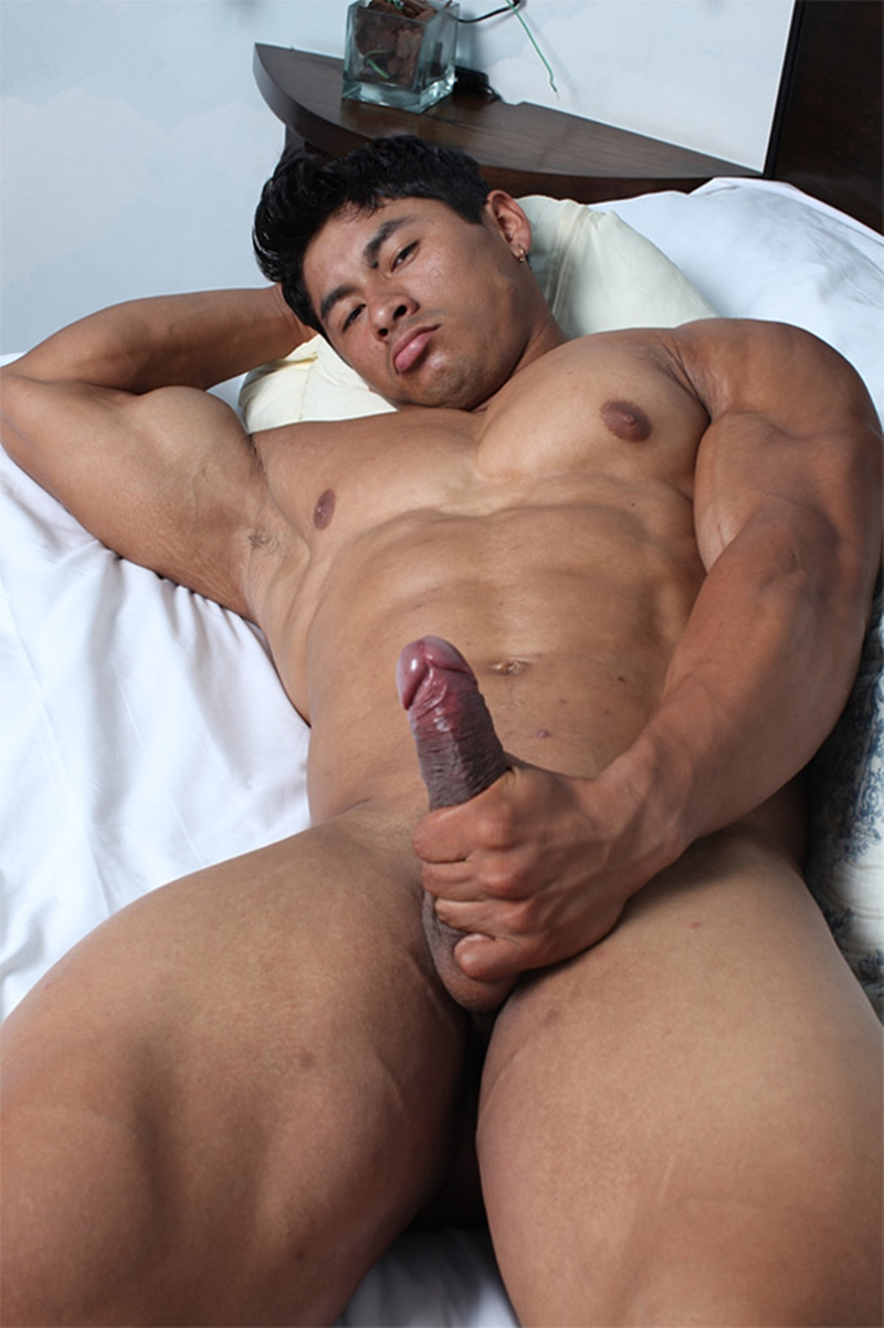 MuscleHunks-ripped-tattooed-muscle-stud-Ko-Ryu-Asian-nude-bodybuilder-string-cute-chunky-bubble-butt-jerks-thick-cock-huge-wad-muscle-cum-018-tube-download-torrent-gallery-sexpics-photo