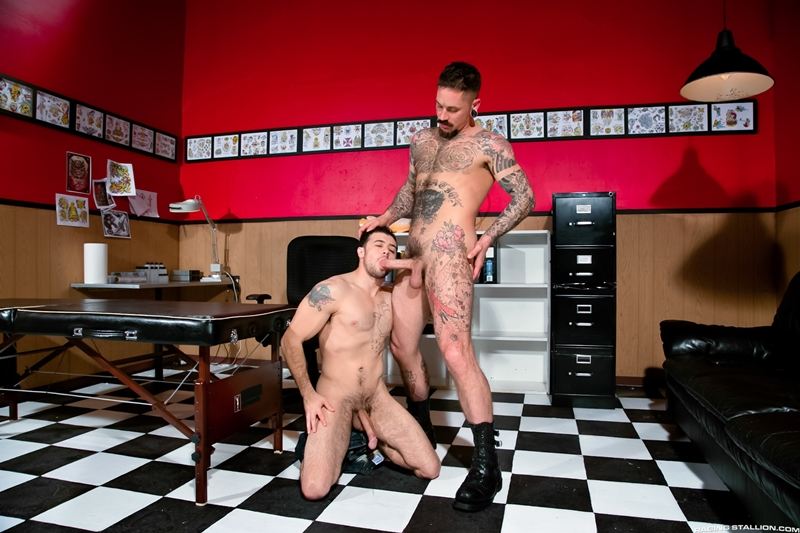 RagingStallion-Ryan-Patrix-fucks-Jake-Jammer-crack-ball-sack-tongue-tattoo-muscle-hunks-tight-bubble-ass-ass-fucking-007-tube-download-torrent-gallery-sexpics-photo