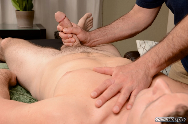Spunkworthy-young-smooth-chested-lad-between-his-legs-semi-hard-warm-mouth-blowjob-dick-rock-hard-nipples-massage-solo-011-tube-download-torrent-gallery-photo