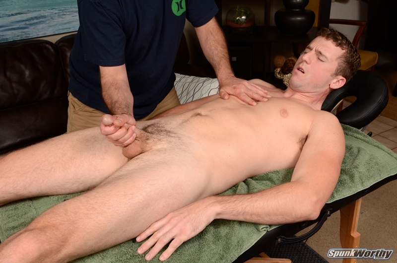 Spunkworthy-young-smooth-chested-lad-between-his-legs-semi-hard-warm-mouth-blowjob-dick-rock-hard-nipples-massage-solo-016-tube-download-torrent-gallery-photo