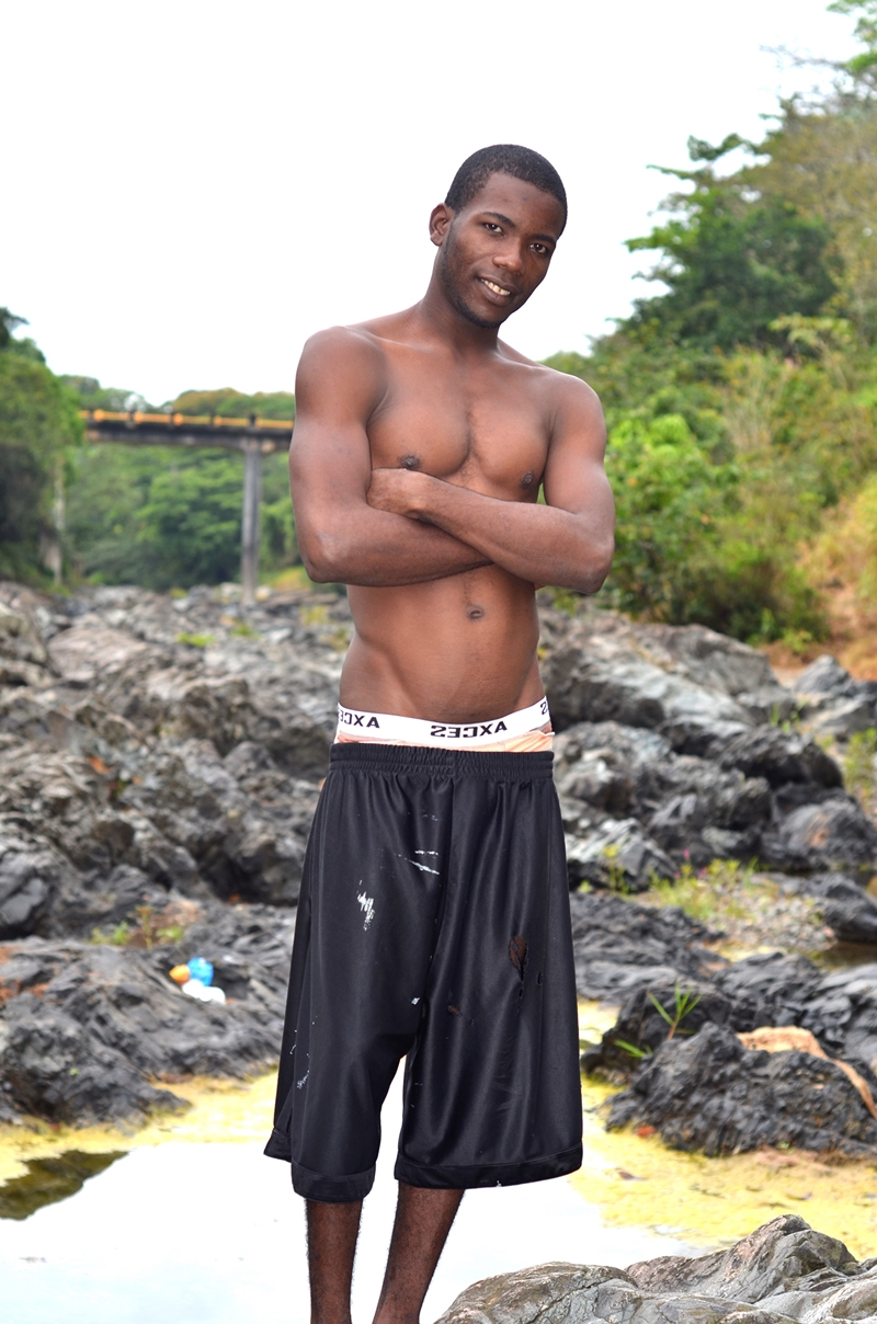 Staxus-monster-penis-cute-young-blond-Lucas-Owens-Devon-LeBron-massive-black-dick-hard-deep-tight-smooth-boy-ass-cheeks-twink-nude-004-tube-download-torrent-gallery-sexpics-photo