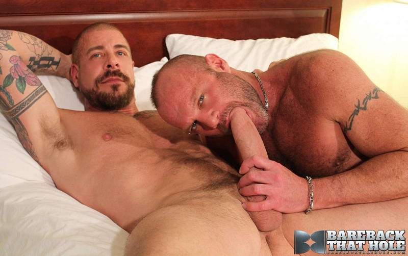 Barebackthathole-Chad-Brock-Rocco-Steele-butch-bearded-masculine-fucker-monster-dick-hairy-ass-rimmed-naked-men-big-cock-011-tube-download-torrent-gallery-sexpics-photo