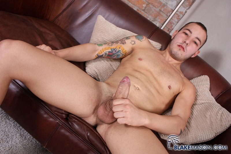 BlakeMason-sexy-versatile-Spanish-guy-Damian-Gomez-wanks-big-uncut-cock-arse-hole-jizz-load-cum-shot-007-tube-download-torrent-gallery-sexpics-photo