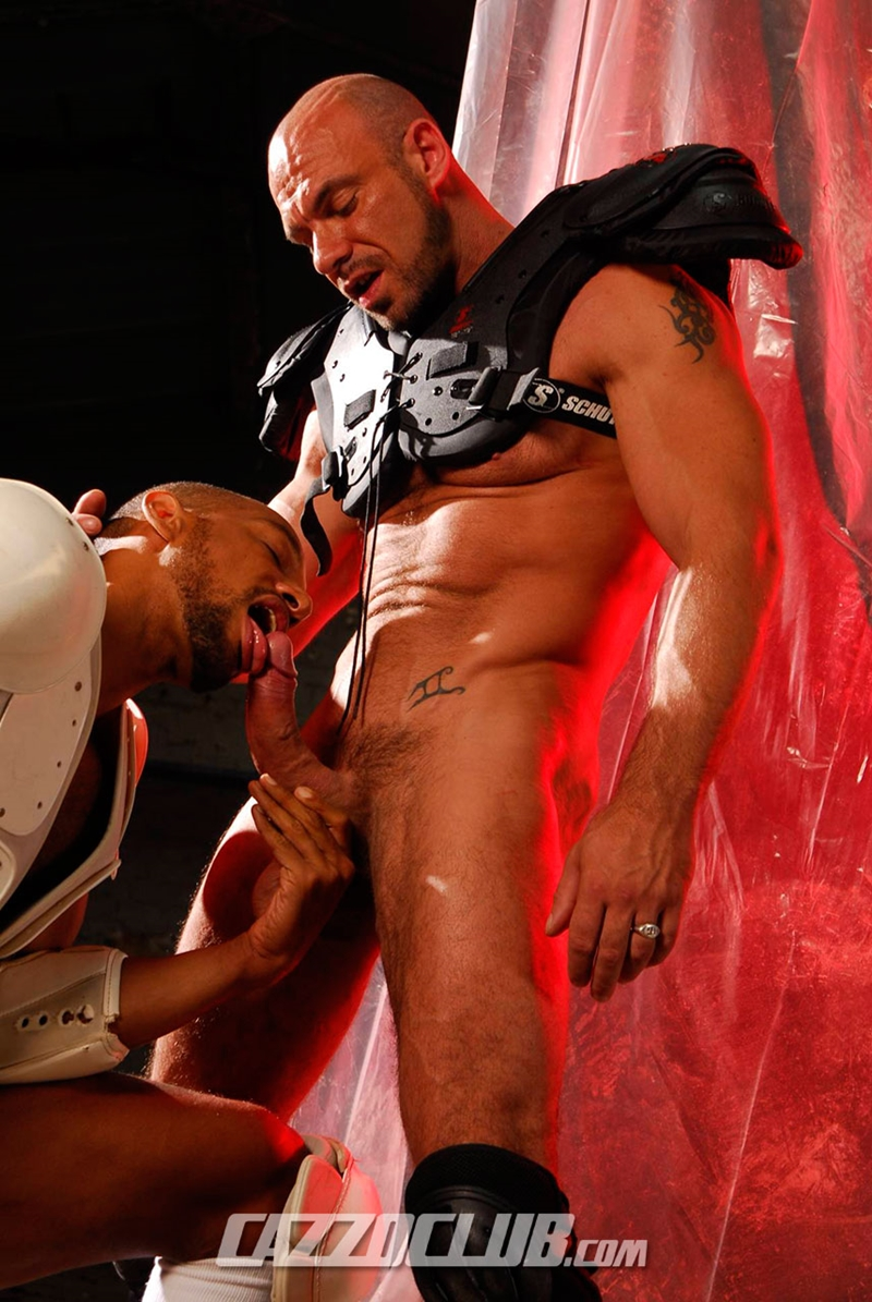 CazzoClub-Axel-Ryder-Gladiator-cops-Carioca-fat-horse-dick-naked-men-big-cock-man-pussy-Home-Stretch-huge-cumshot-010-tube-download-torrent-gallery-sexpics-photo