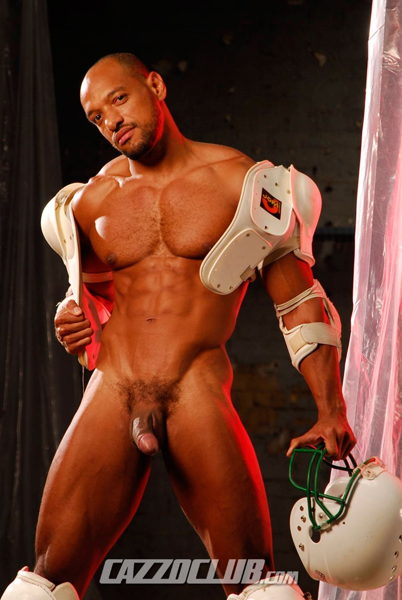 CazzoClub-Axel-Ryder-Gladiator-cops-Carioca-fat-horse-dick-naked-men-big-cock-man-pussy-Home-Stretch-huge-cumshot-013-tube-download-torrent-gallery-sexpics-photo