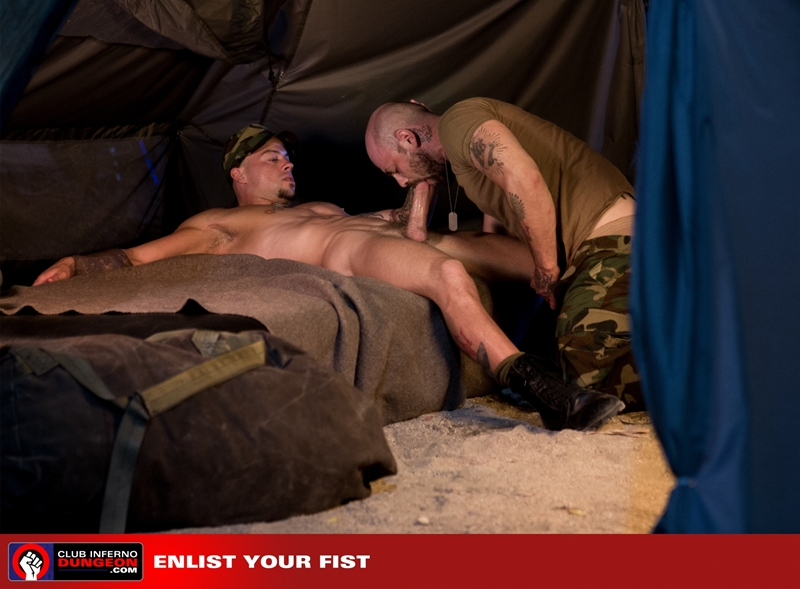 ClubInfernoDungeon-Hot-fisting-scene-Enlist-Your-Fist-Scene-4-Armond-Rizzo-Sean-Duran-Rogue-Status-004-tube-download-torrent-gallery-sexpics-photo