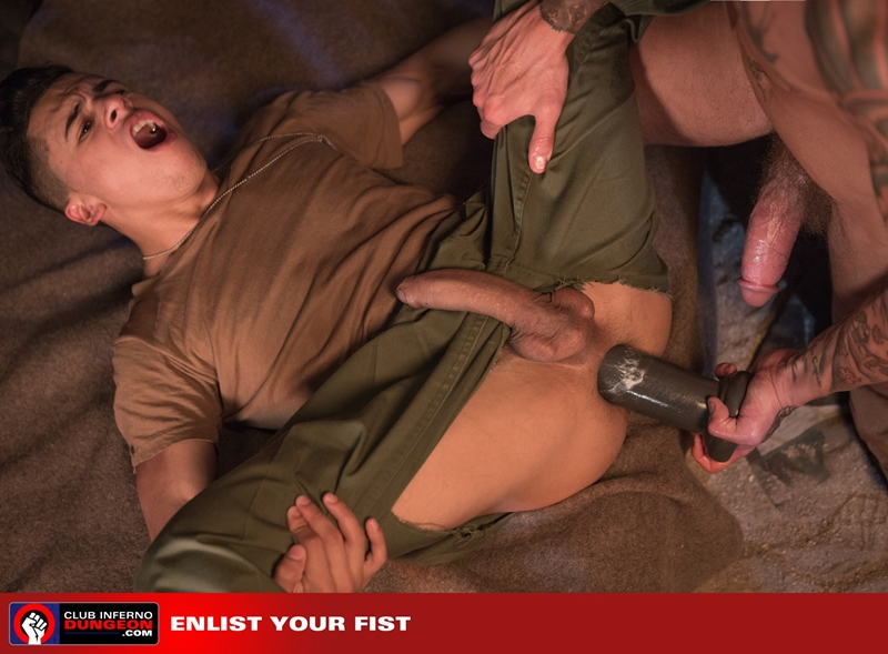 ClubInfernoDungeon-Hot-fisting-scene-Enlist-Your-Fist-Scene-4-Armond-Rizzo-Sean-Duran-Rogue-Status-013-tube-download-torrent-gallery-sexpics-photo