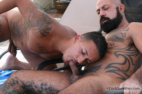 CocksureMen-jock-strap-hairy-hole-raw-cock-barebacking-hungry-tight-ass-hole-Bo-Bangor-Santiago-Rodriguez-six-pack-abs-003-tube-download-torrent-gallery-sexpics-photo