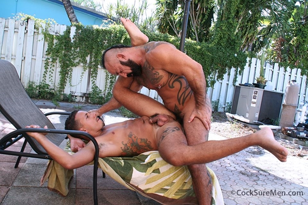 CocksureMen-jock-strap-hairy-hole-raw-cock-barebacking-hungry-tight-ass-hole-Bo-Bangor-Santiago-Rodriguez-six-pack-abs-014-tube-download-torrent-gallery-sexpics-photo