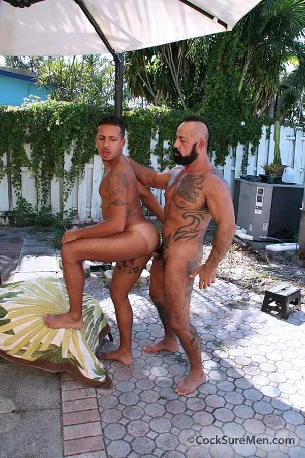 CocksureMen-jock-strap-hairy-hole-raw-cock-barebacking-hungry-tight-ass-hole-Bo-Bangor-Santiago-Rodriguez-six-pack-abs-015-tube-download-torrent-gallery-sexpics-photo