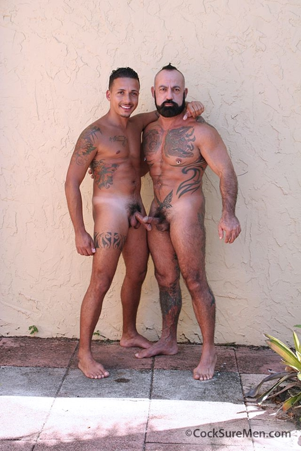 CocksureMen-jock-strap-hairy-hole-raw-cock-barebacking-hungry-tight-ass-hole-Bo-Bangor-Santiago-Rodriguez-six-pack-abs-018-tube-download-torrent-gallery-sexpics-photo