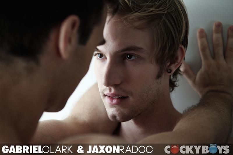 Cockyboys-Gabriel-Clark-Fucks-Jaxon-Radoc-versatile-bottom-top-naked-young-men-big-cock-asshole-plowed-cum-load-007-tube-download-torrent-gallery-sexpics-photo
