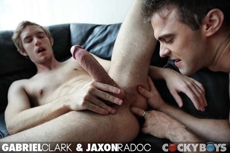 Cockyboys-Gabriel-Clark-Fucks-Jaxon-Radoc-versatile-bottom-top-naked-young-men-big-cock-asshole-plowed-cum-load-011-tube-download-torrent-gallery-sexpics-photo