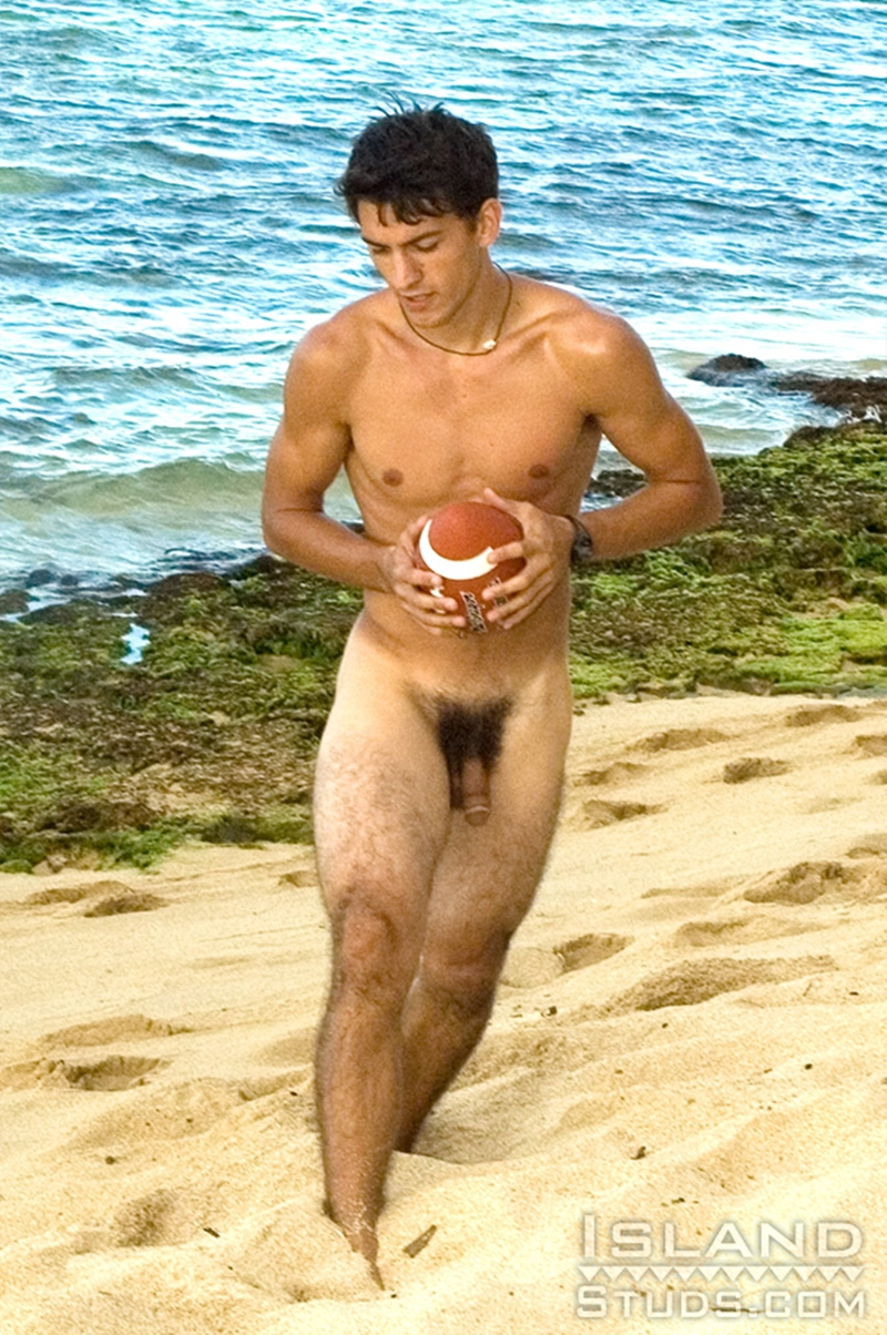 IslandStuds-Darren-Kaleo-naked-college-men-tanned-surfer-boy-hairy-butt-furry-ass-crack-bouncing-balls-big-soft-cocks-007-tube-download-torrent-gallery-sexpics-photo