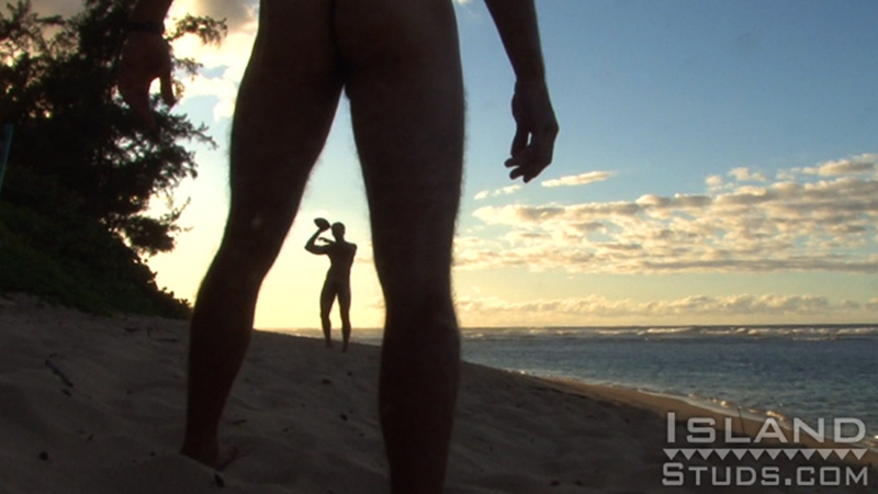 IslandStuds-Darren-Kaleo-naked-college-men-tanned-surfer-boy-hairy-butt-furry-ass-crack-bouncing-balls-big-soft-cocks-014-tube-download-torrent-gallery-sexpics-photo