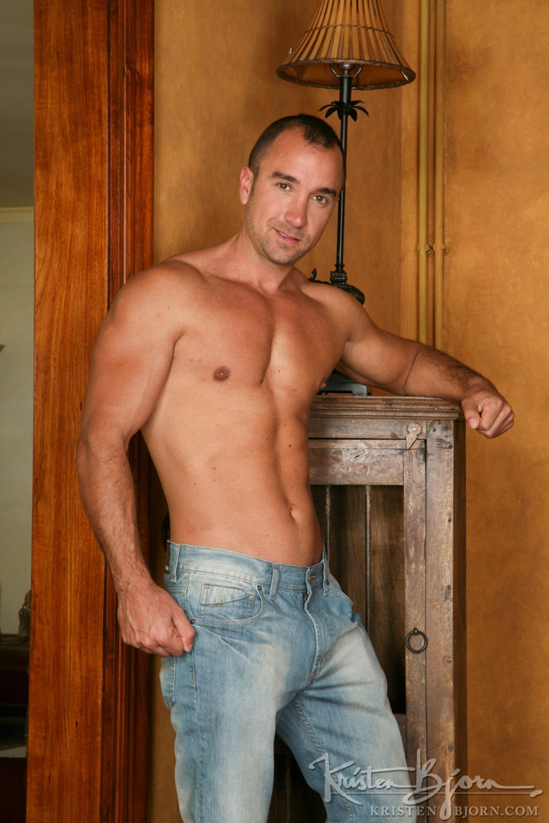 KristenBjorn-Manuel-Olveyra-John-Finkel-hard-uncut-dick-oral-big-raw-cock-ripped-six-pack-abs-hot-load-ass-hole-003-tube-download-torrent-gallery-sexpics-photo