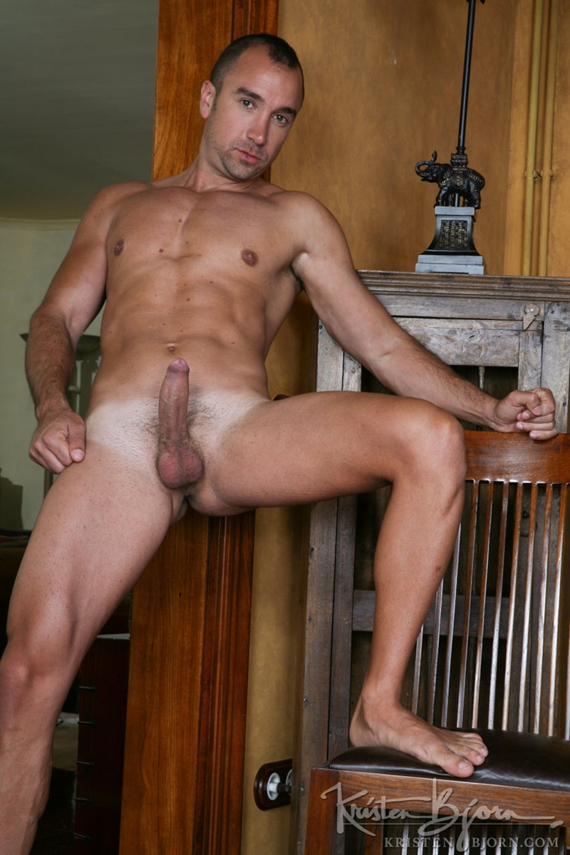 KristenBjorn-Manuel-Olveyra-John-Finkel-hard-uncut-dick-oral-big-raw-cock-ripped-six-pack-abs-hot-load-ass-hole-017-tube-download-torrent-gallery-sexpics-photo
