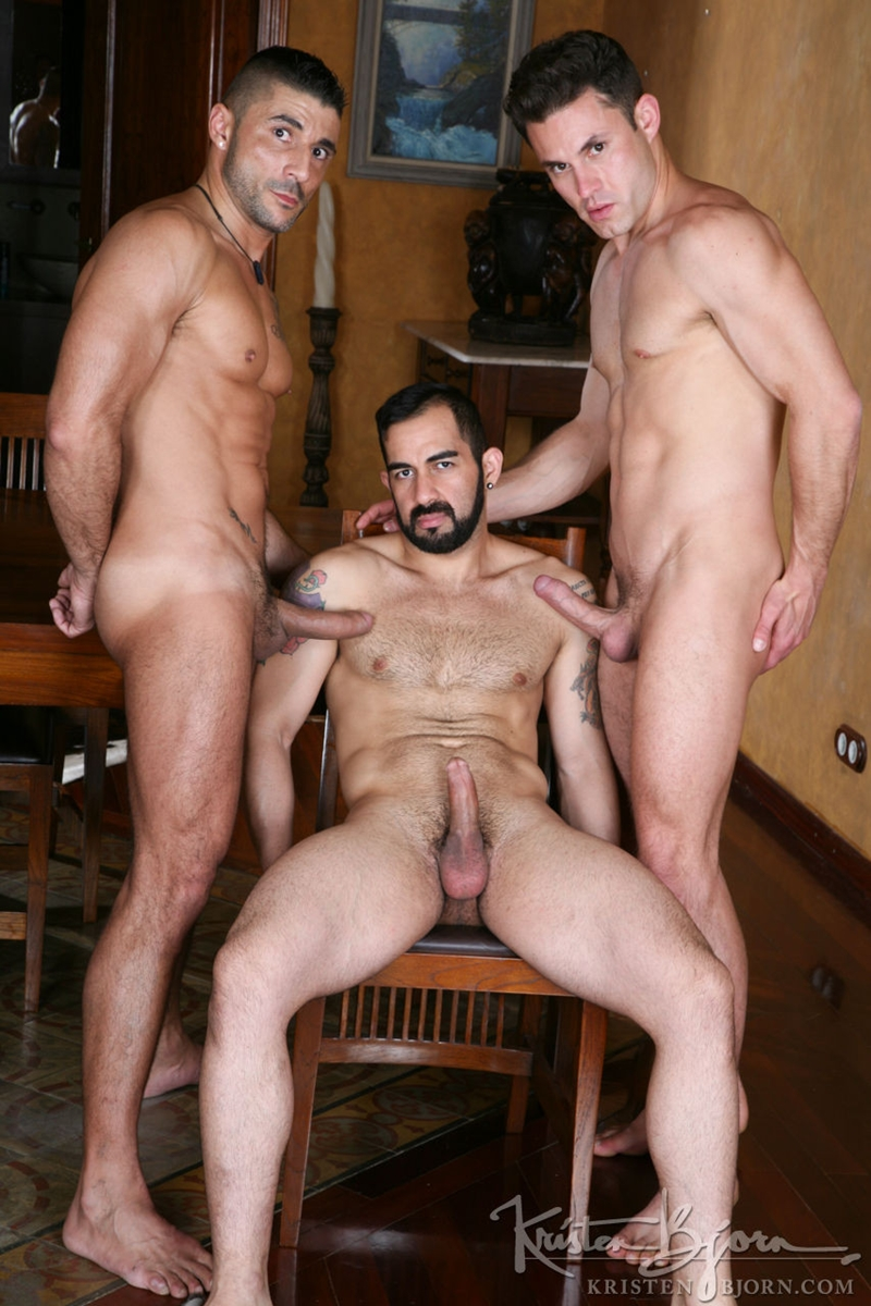 KristenBjorn-Max-Toro-Angle-Lobo-tag-team-James-Castle-bareback-fucking-rimming-cocksucking-raw-asshole-big-cock-016-tube-download-torrent-gallery-sexpics-photo