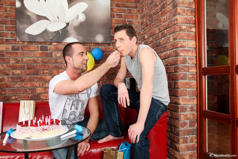 MaleReality-Anal-Euro-Safe-Sex-HD-Closeted-Boyfriend-Caught-in-The-Act-Oral-Blowjob-Cumshot-Cum-005-tube-download-torrent-gallery-sexpics-photo