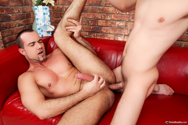 MaleReality-Anal-Euro-Safe-Sex-HD-Closeted-Boyfriend-Caught-in-The-Act-Oral-Blowjob-Cumshot-Cum-013-tube-download-torrent-gallery-sexpics-photo