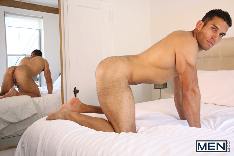 Men-com-Jarec-Wentworth-Ricky-Decker-round-bubble-butt-fucked-tight-ass-hole-huge-cum-loads-big-dick-naked-men-004-tube-download-torrent-gallery-sexpics-photo