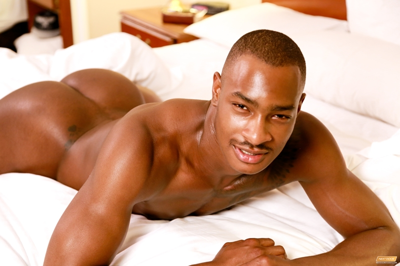 woman-pictures-of-big-naked-black-men