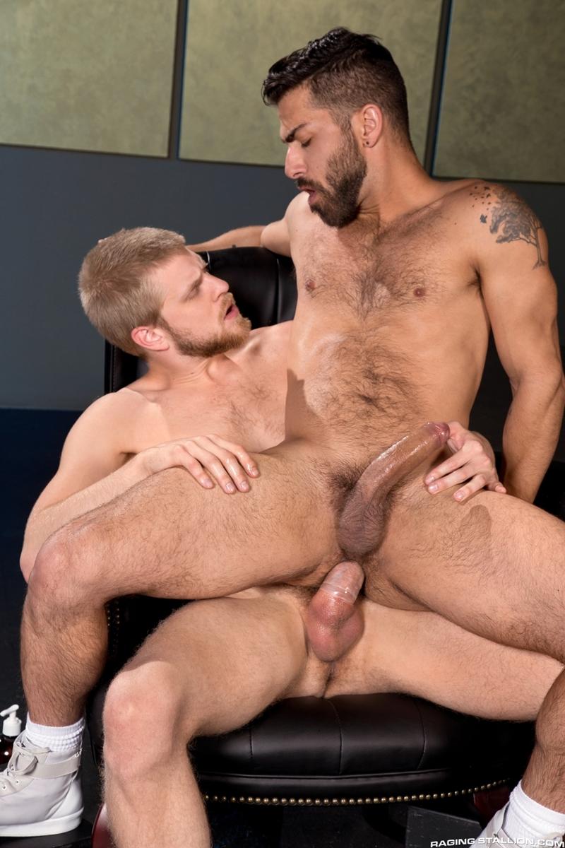 RagingStallion-Logan-Stevens-Adam-Ramzi-cocksucking-rimming-foreskin-big-uncut-cock-naked-men-balls-deep-fuck-009-tube-download-torrent-gallery-sexpics-photo
