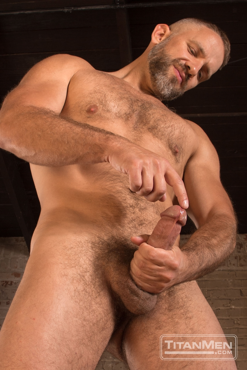 TitanMen-Dirk-Caber-Felix-Barca-foreskin-uncut-cock-man-hole-ass-big-boner-bottom-stroked-fucked-sweaty-bods-cum-002-tube-download-torrent-gallery-sexpics-photo