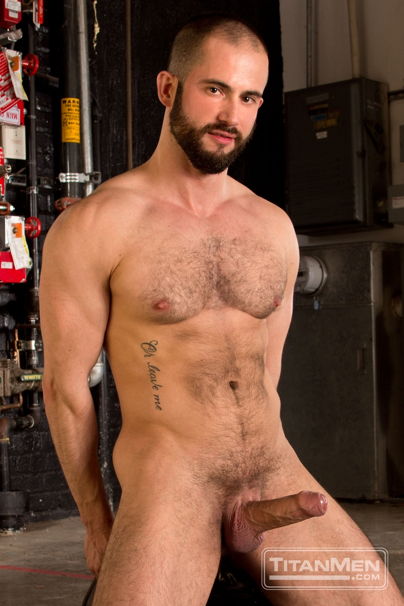 TitanMen-Dirk-Caber-Felix-Barca-foreskin-uncut-cock-man-hole-ass-big-boner-bottom-stroked-fucked-sweaty-bods-cum-003-tube-download-torrent-gallery-sexpics-photo