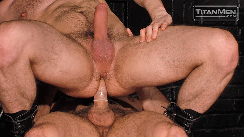 TitanMen-Dirk-Caber-Felix-Barca-foreskin-uncut-cock-man-hole-ass-big-boner-bottom-stroked-fucked-sweaty-bods-cum-012-tube-download-torrent-gallery-sexpics-photo