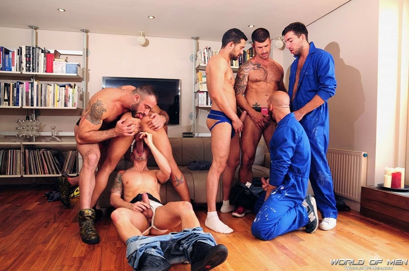 WorldofMen-Adam-Killian-Aitor-Crash-Billy-Baval-Damian-Boss-Dominic-Pacifico-Spencer-Reed-Valentin-Alsina-011-tube-download-torrent-gallery-sexpics-photo