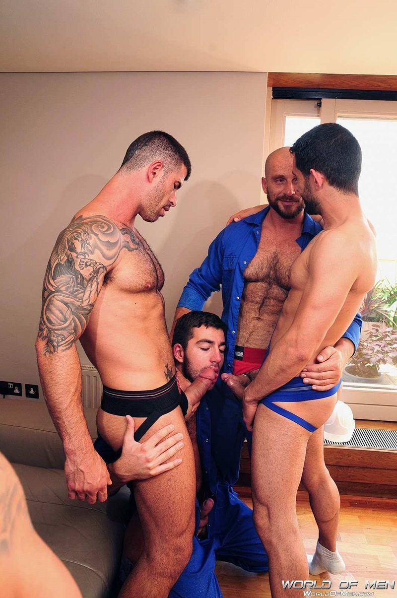 WorldofMen-Adam-Killian-Aitor-Crash-Billy-Baval-Damian-Boss-Dominic-Pacifico-Spencer-Reed-Valentin-Alsina-013-tube-download-torrent-gallery-sexpics-photo