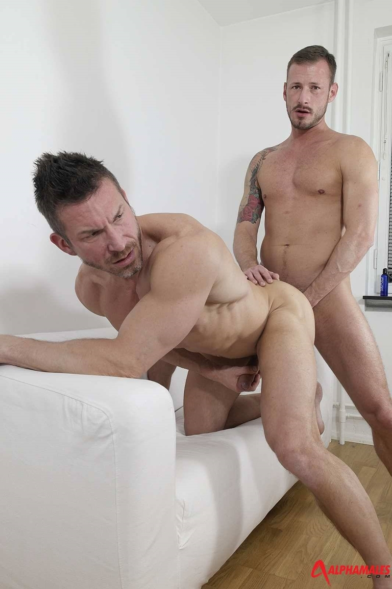 Alphamales-Tomas-Brand-Logan-Rogue-bearded-muscle-butt-fucker-long-dick-ass-pounding-fucked-shoots-creamy-load-tattooed-009-tube-download-torrent-gallery-sexpics-photo